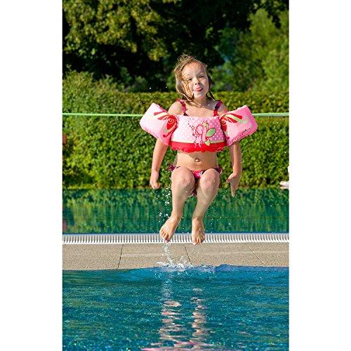 Braccioli Puddle Jumper.Sevylor Braccioli Bambini Puddle Jumper Supporto Per Nuoto