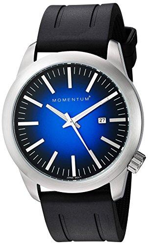 Reloj - Momentum - Para - 1M-SP10U1B