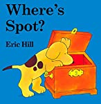 Book by Eric Hill