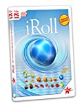 Produkt-Bild: iRoll (PC+MAC)