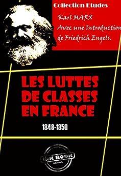 """Résultat de recherche d'images pour """"les luttes des classes en France"""""""