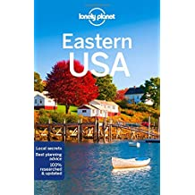 Eastern USA Guide: Alabama, Arkansas, Chicago, Connecticut, Delaware, Florida, Georgia, Illinois, Indiana, Kentucky, Lo (Country Regional Guides)