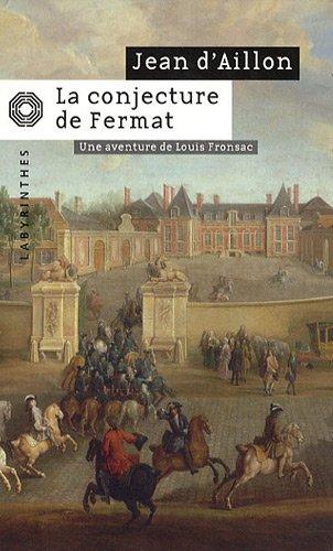 La Conjecture de Fermat - (LI)