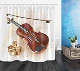 Lb Violins Review and Comparison