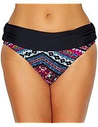 82620cdff09fb Suchergebnis auf Amazon.de für: Pink - Bikinihosen / Bikinis: Bekleidung