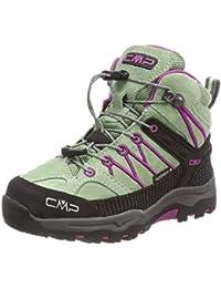 a7efb1aa50299 Amazon.it  CMP - Scarpe per bambini e ragazzi   Scarpe  Scarpe e borse