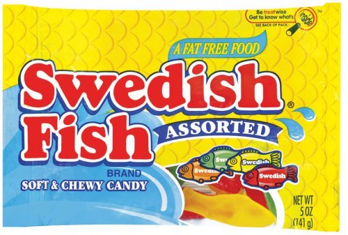 swedish-fish-assorted-soft-chewy-candy-5-ounce-bags-pack-of-12-by-swedish-fish