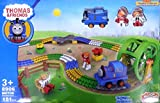 Sunshine Big Size Thomas Cartoon Train T...