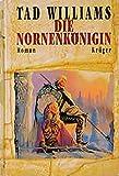 'Die Nornenkönigin' von Tad Williams