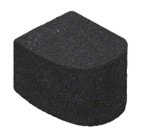 Exo Terra Fine Foam for External Turtle Filter 2