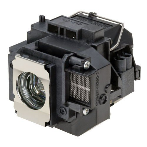 Alda PQ Original, Lampada proiettore per EPSON EH-DM3 Proiettori, lampada