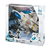Soldier Force 9 jet immagine