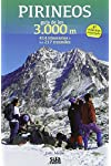 https://libros.plus/pirineos-guia-de-los-3000-m/