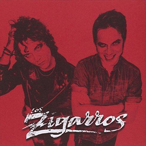 Los-Zigarros
