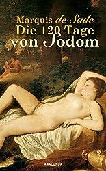 Die 120 Tage von Sodom