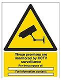 Vsafety 6e034bc-r locales están bajo vigilancia