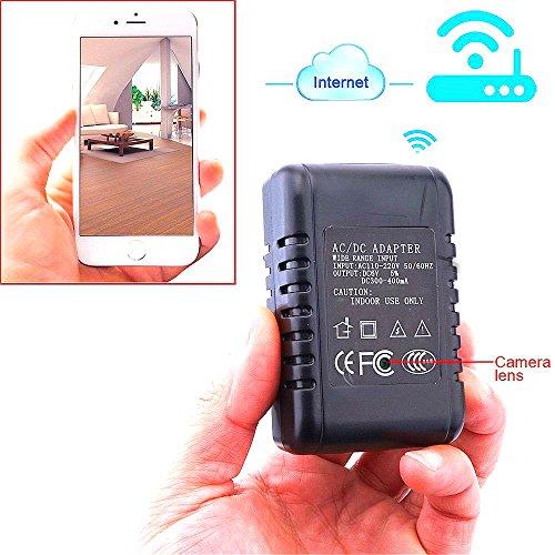 Sin-batera-opcional-HD-1080P-WiFi-Spy-Hidden-Camera-adaptador-Wall-AC-Plug-cargador-P2P-Pinhole-Grabador-Indoor-Nanny-Cam-Motion-Detector-Soporte-IOS-Android-Smartphone-SW03
