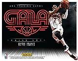 2014/15 Panini Gala Basketball Hobby Box NBA