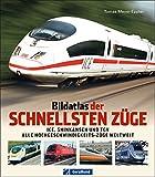 Und Schnellste Bücher - Best Reviews Guide