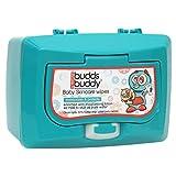 Buddsbuddy Baby Skincare Wet Wipes (50 P...