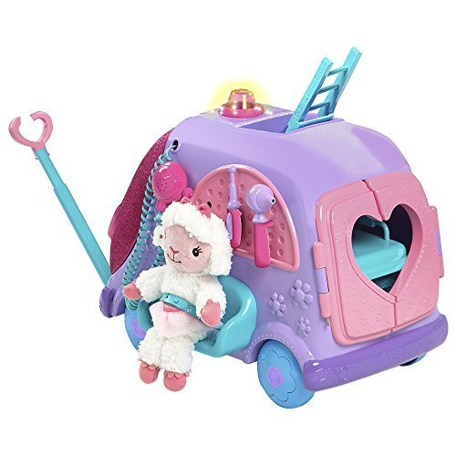 doc-mcstuffins-get-better-talking-mobile-clinic-by-doc-mcstuffins
