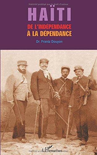 hati-de-l-39-indpendance--la-dpendance