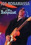 Joe Bonamassa - Live at the Rockpalast