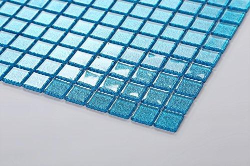 glas-mosaik-fliesen-fur-wand-farbe-ist-blau-mit-glitzer-mt0008-10cm-x-10cm-muster