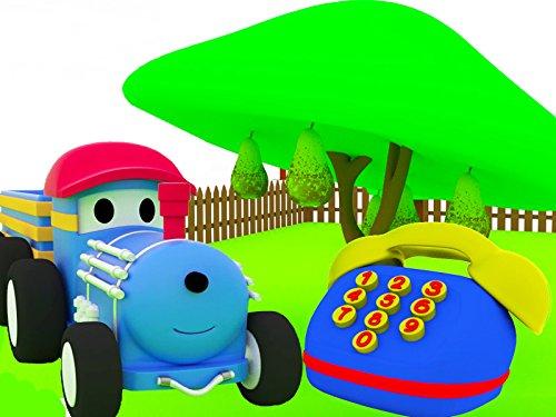lerne-fruchte-und-zahlen-mit-ted-dem-zug-die-obstbaume-das-kaputte-telefon
