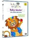 Baby Newton - Alla scoperta delle forme