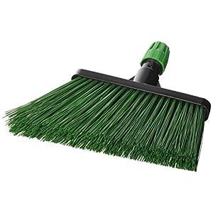 Ariston Angle Rustic Garden Broom
