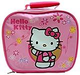 Vogue - Borsa Pranzo Termica di Hello Kitty