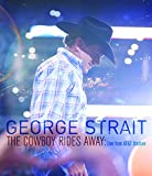 Di George Strait - Best Reviews Guide