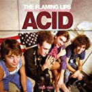 Finally The Punk Rocker Are Taking Acid 1983 - 1988 (3 Cd Set)