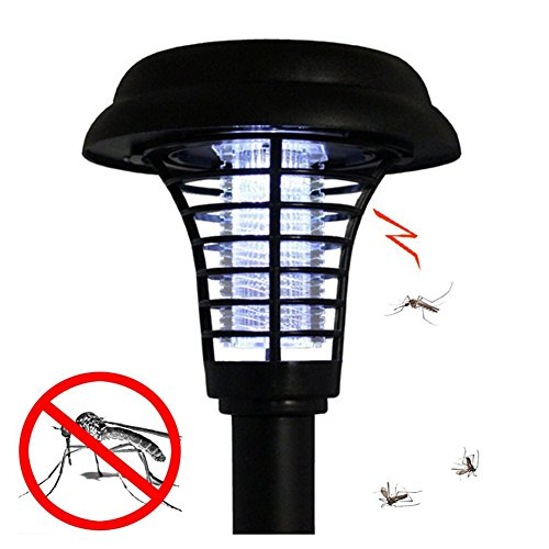 solar-insect-killer-lamp-indoor-outdoor-wireless-solar-power-mosquito-killer-uv-lamp-insect-pest-bug