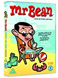 Mr Bean – The Animated Adventures: Number 8 [DVD] [2015]