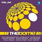 The Dome Vol.86 - Verschiedene Interpreten