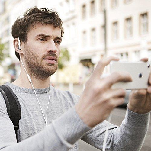 Sennheiser Ambeo Smart Headset (iOS, für 3D-Videosound) - 4