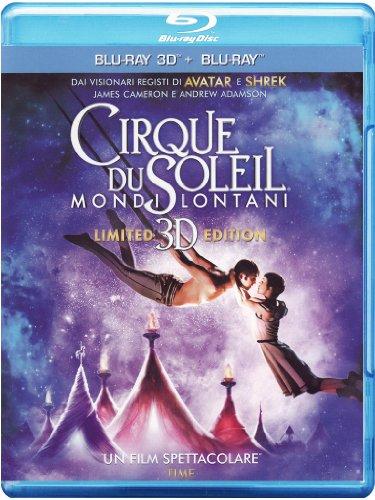 cirque-du-soleil-mondi-lontani-3d-blu-ray-blu-ray-3d-italia-blu-ray