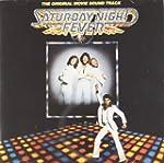 Saturday Night Fever (Bof)