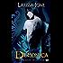 Passion déchaînée: Demonica, T3
