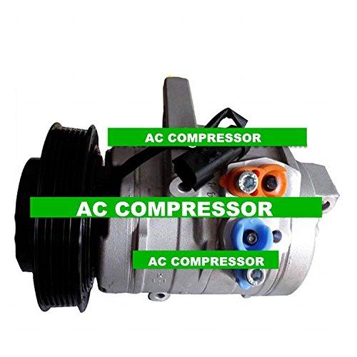 gowe-ac-compresseur-pour-auto-dodge-charger-27l-pour-auto-magnum-27l-pour-auto-chrysler-300-27l-2005
