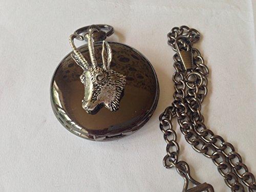 a59-gams-saint-gall-a-gauche-etui-noir-poli-coffret-cadeau-pour-homme-quartz-montre-de-poche-gousset