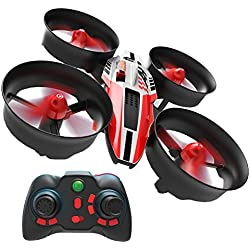 Spin Master 6037679 - Air Hogs - DR1 Official Race Drone