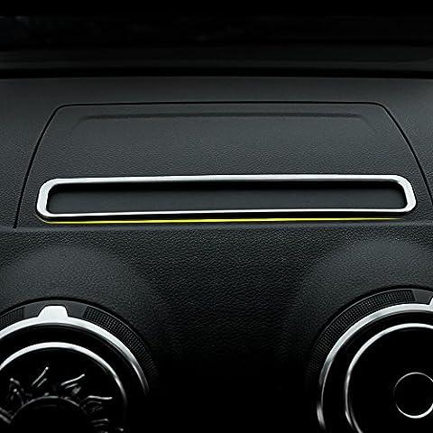 Tali Container con sportello cassa, per Audi A32012201320142015