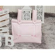Babyline Sweet - Bolso panera para silla