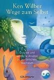 ISBN 9783442218448