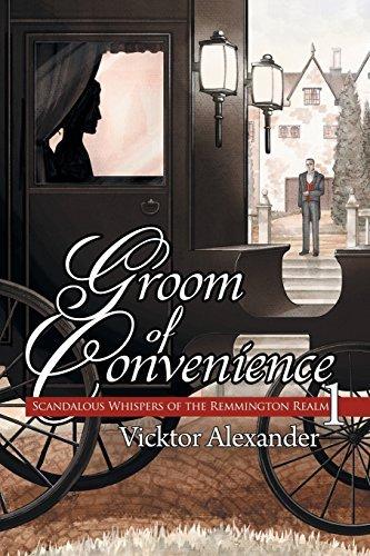 groom-of-convenience-by-vicktor-alexander-2014-10-17
