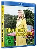 Mord mit Aussicht - 3. Staffel (Folgen 7-13) [Blu-ray] -