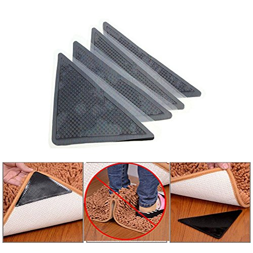 4pcs-8pcs-reusable-rug-carpet-mat-grippers-non-slip-grip-corner-pad-anti-skid-silicon-4pcs